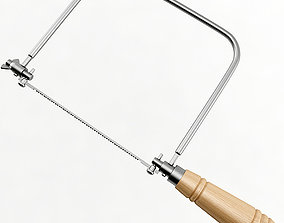 Coping Saw 3D