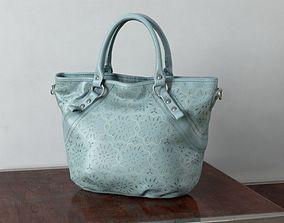 3D bag 53 am159
