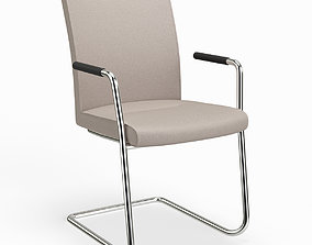 Conference Chair Mate MT 230 3D