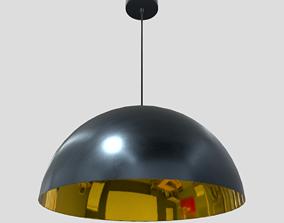 Ceiling Lamp 3 3D model