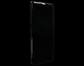 Samsung galaxy s8 3d model copy