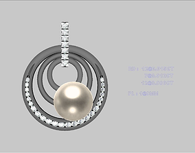 Jewellery-Parts-6-js9zknmb 3D print model