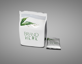 3d Pack for Brands animated