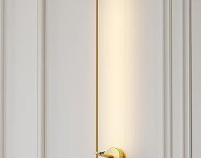 Light Stick V by Catellani and Smith 3D