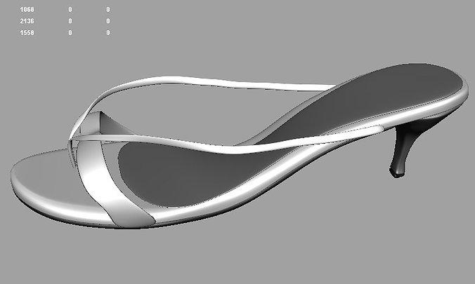 high-heel-shoes-aaa-3d-model-low-poly-obj-ma-mb.jpg