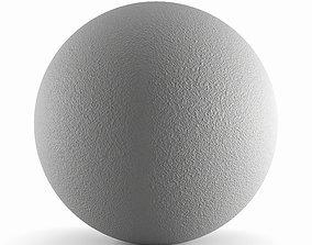 Plaster 02 3D model