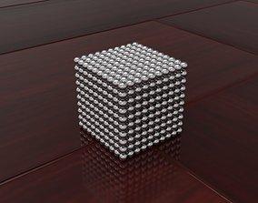 3D NeoCube