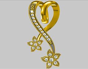 3D print model Jewellery-Parts-5-mb2we43w