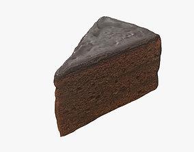Cake 015 3D