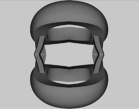 3D printable model Jewellery-Parts-8-znvr5y55