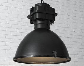 lamp 51 am158 3D model