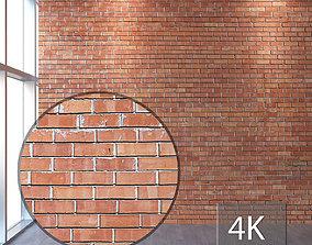 Brickwork 323 3D asset