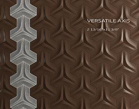 3D Versatile Arc