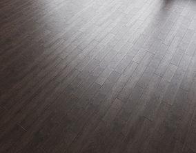 3D Flooring Wood 2