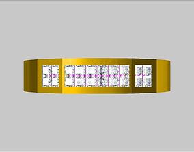3D printable model Jewellery-Parts-23-fva293q7