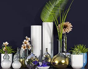 vases vol 5 3D