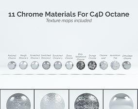 C4d Gold Material Download