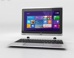 Acer Aspire Switch 10 3D