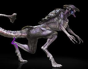 xmorpheus 3D