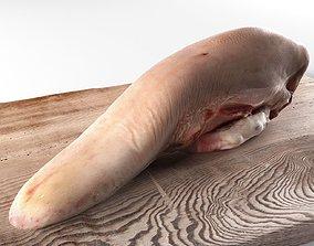 3D Meat 11