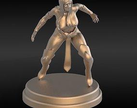 Figure10V2 3D printable model