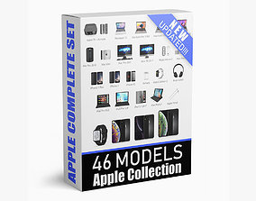 Apple Collection 46 Models other