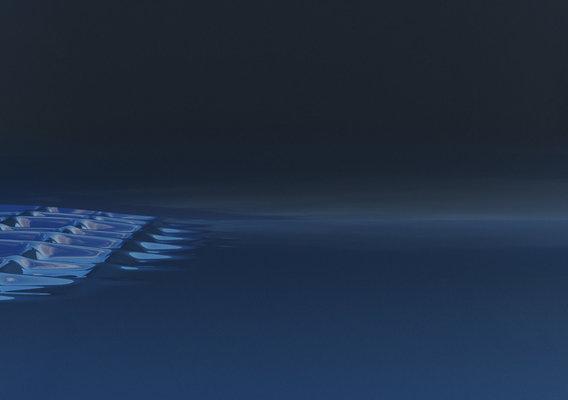Wave Animation