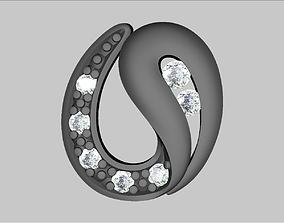 Jewellery-Parts-7-8nz8rp17 3D print model