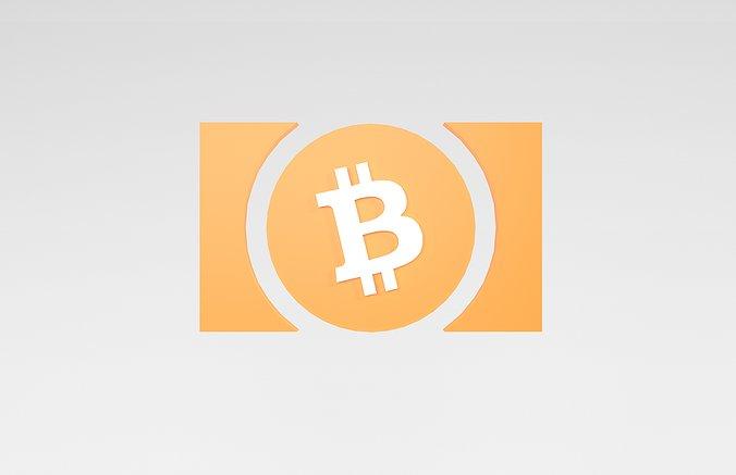 Bitcoin%20Cash_v1_001_b.jpg