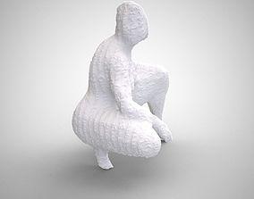 3D print model Inscription