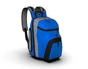 3D Teen Backpack14