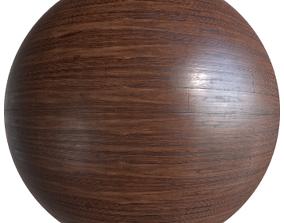 3D 4K Realistic Wood Tiles Textures