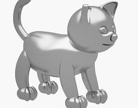 Sculpt 15 3D model