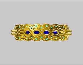 3D printable model Jewellery-Parts-22-mc7g2uka