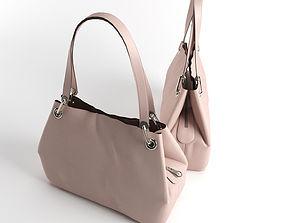 handbag 3D model