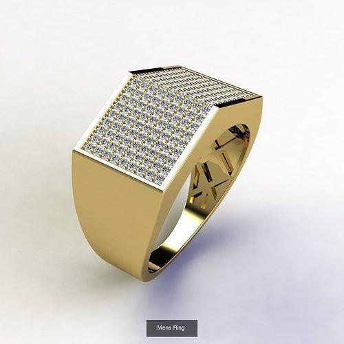 mens-ring-3d-model-stl-3dm.jpg
