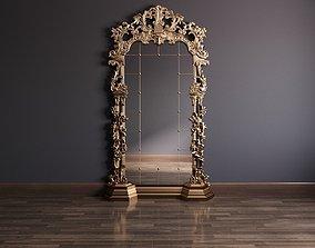 frame 3D Mirror Provasi Classic
