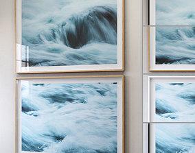 RH KATE SCHERMERHORN ROGUE WAVES 3D