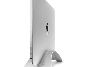 notebook Macbook stand any model