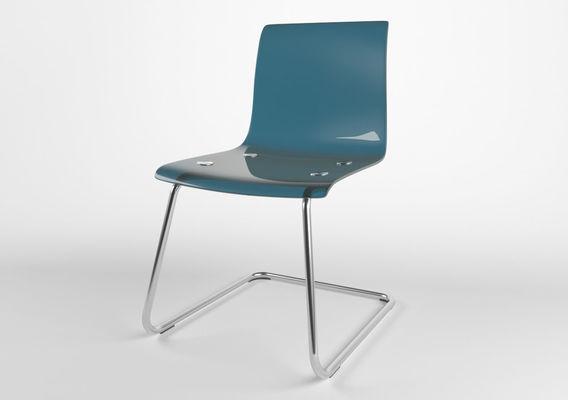 Chair Ikea tobias