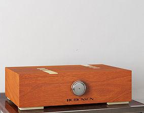 3D radio 16 am142