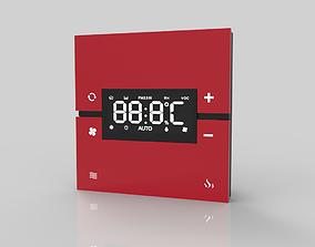 Intelligent controller switch model
