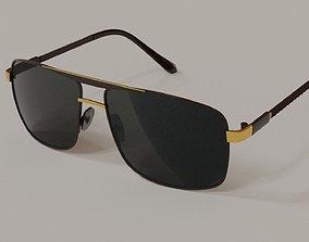 Matrixx Sun Glasses 3D