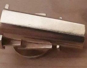 3D printable model AEP clinder head type 2