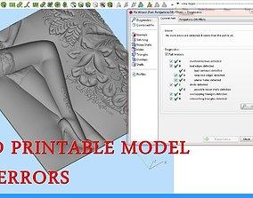 No 24 Portjartier 3D printable model
