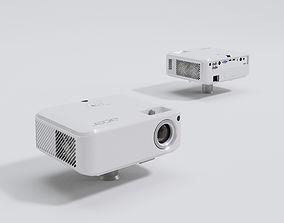 3D Projector Acer H7532BD
