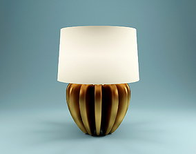 Fine Art Lamps The Elements 322610 3D