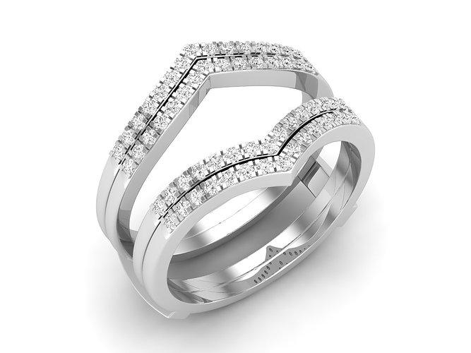 Buying Diamonds Online Vs In Store
