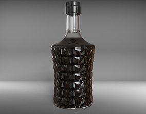 3D Cognac 150cl