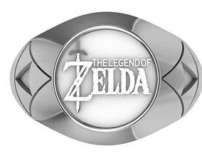 3D THE LEGEND OF ZELDA RING